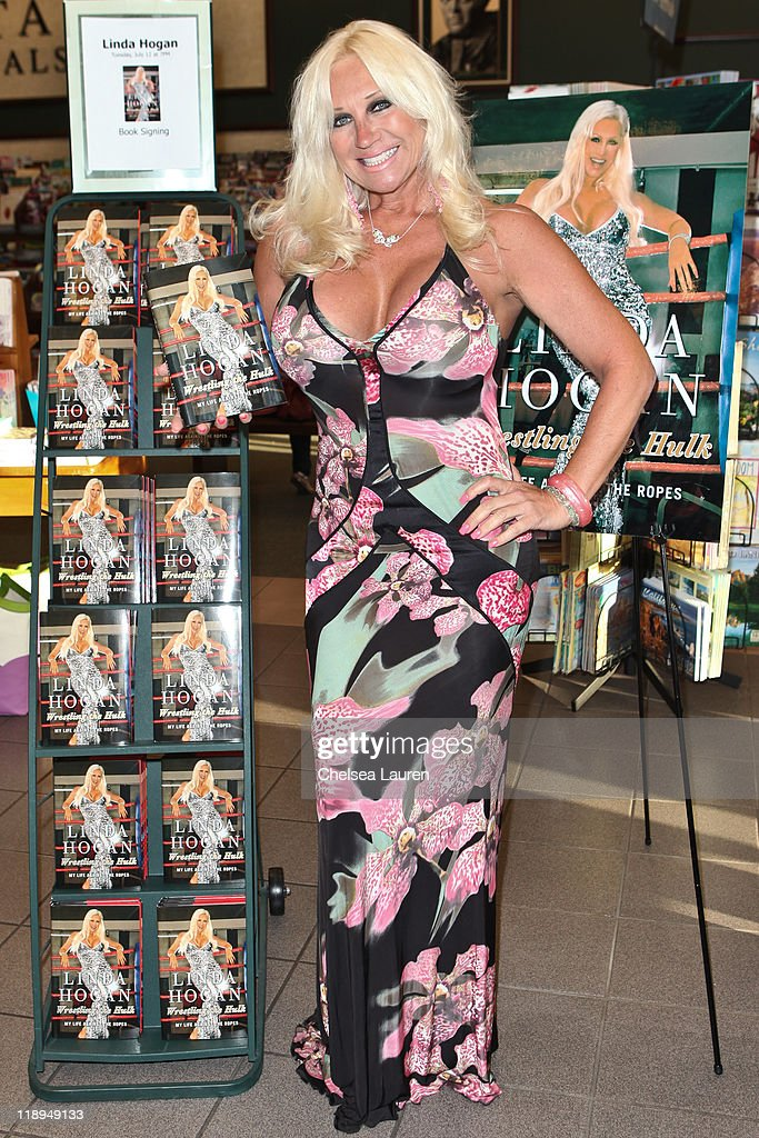 Tits Linda Hogan (TV personality) naked (61 fotos) Cleavage, Instagram, see through