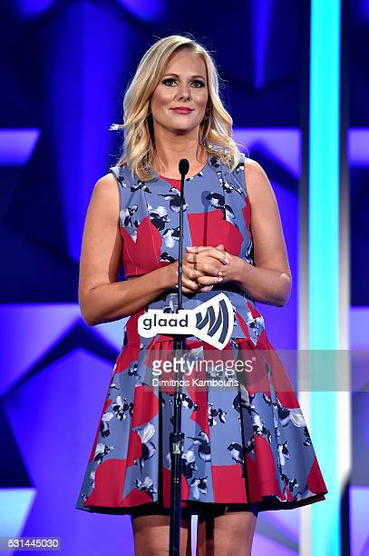 Margaret Hoover Stock Photos And Pictures Getty Images