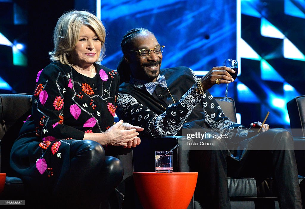 Comedy Central Roast Of Justin Bieber - Show : News Photo
