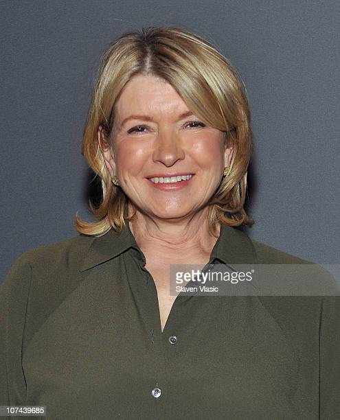 TV personality Martha Stewart visits Apple Store Soho to discuss her new iPad apps Martha Stewart Makes Cookies and Martha Stewart Living Boundless...