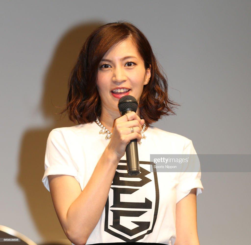 misako yasuda