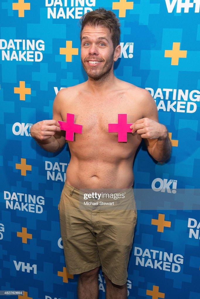 Wives fuck naked perez hilton circumcision