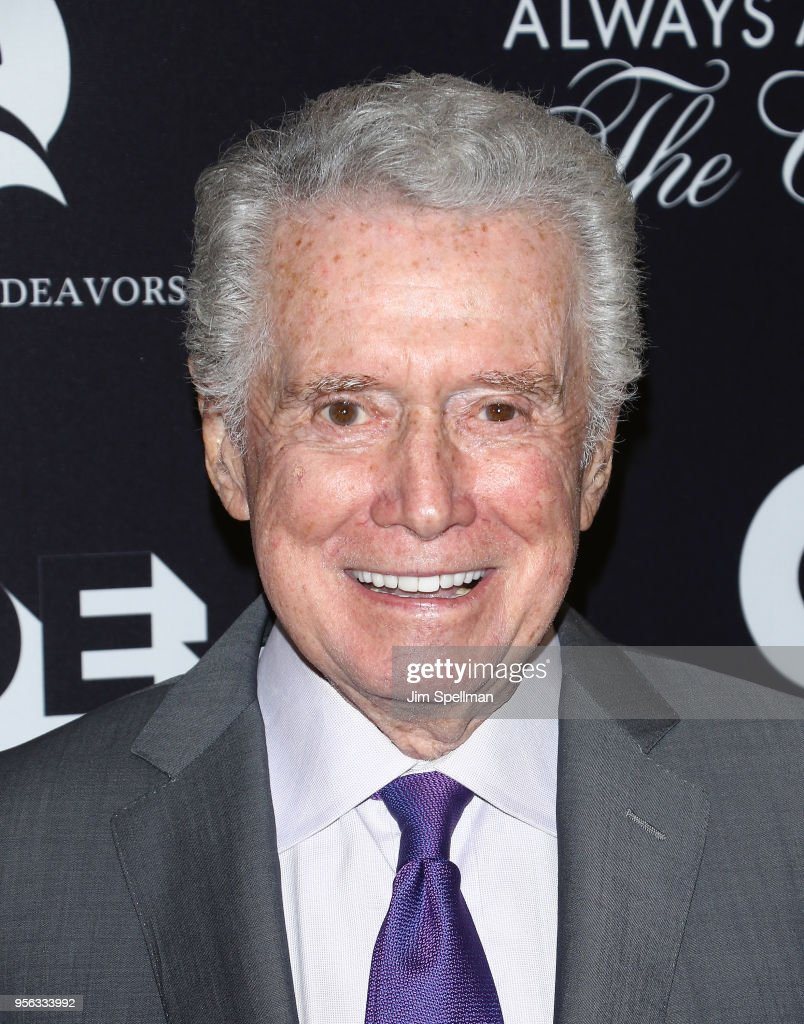 """Always At The Carlyle"" New York Premiere - Arrivals"