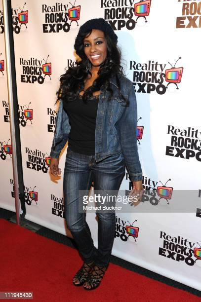 Saaphyri Windsor Pictures and Photos - Getty Images