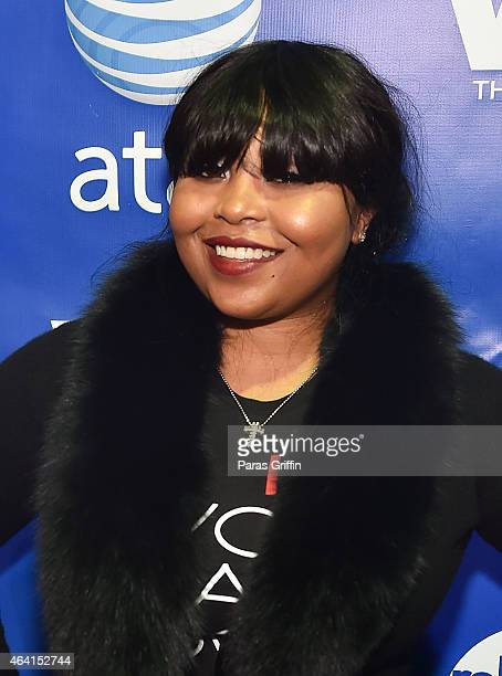 Shekinah Jo Stock Photos And Pictures