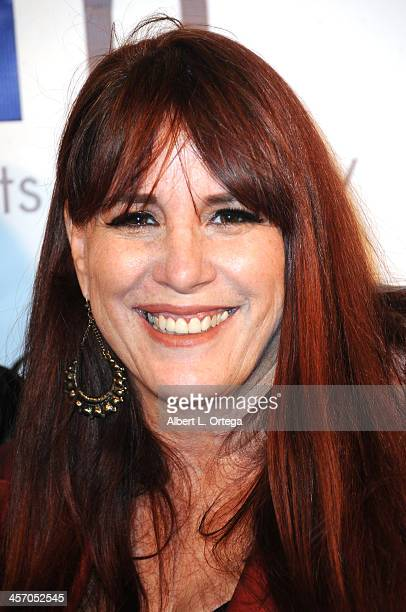 TV personality Sonia Hall attends Britticares Toy Drive with a benefit concert by G Tom Mac Many Of Odd Nature in conjunction with publicist Michael...