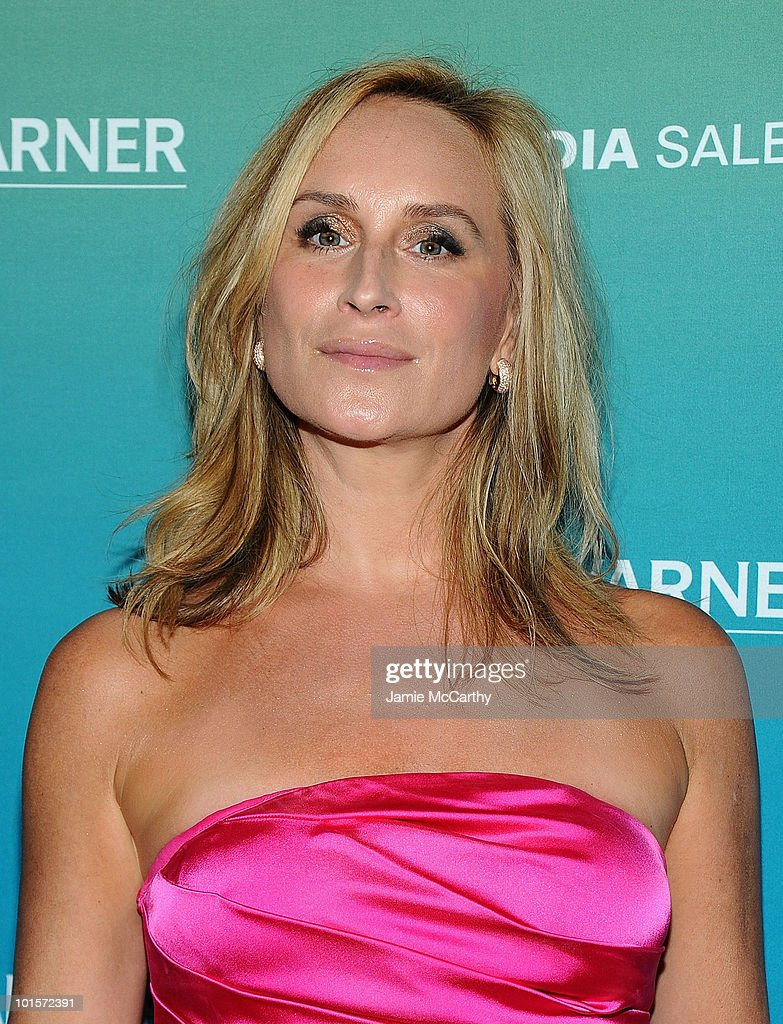 "Time Warner Cable ""Summertime Is Cable Time"" Upfront : News Photo"