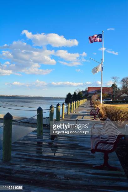 perspective - cranston rhode island stock photos and pictures