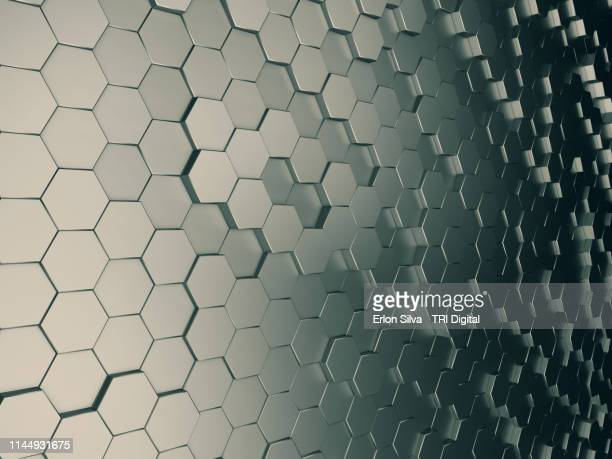 163 Hightech Background Photos And Premium High Res Pictures Getty Images