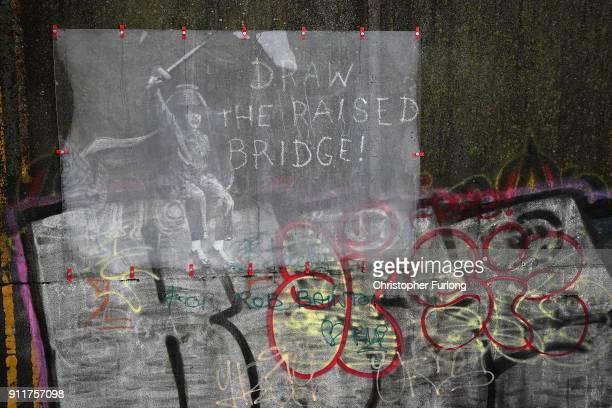 New Bridge Fotografías e imágenes de stock | Getty Images