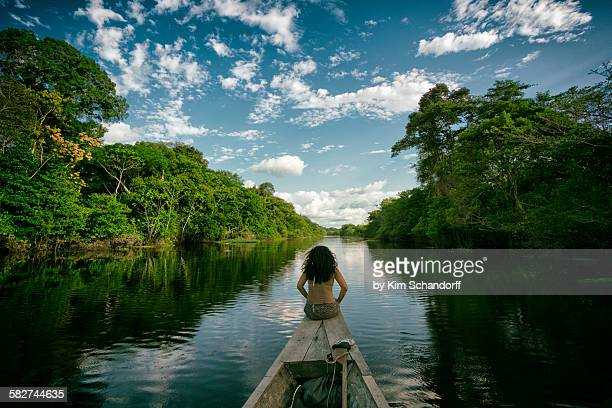 peruvian nature - indigenous culture stock pictures, royalty-free photos & images