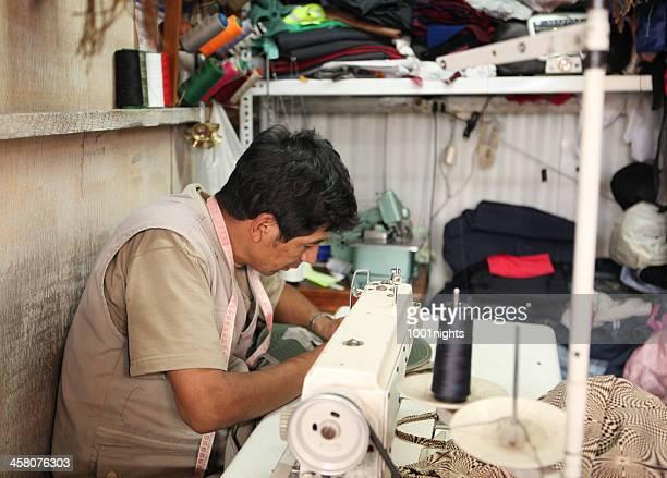 medida peruano - cultura peruana fotografías e imágenes de stock