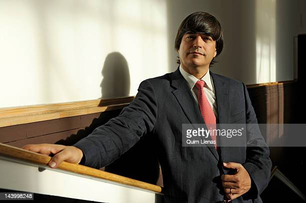 11 Jaime Bayly Portrait Session Photos And Premium High Res Pictures Getty Images (a camila, por su cumpleaños). https www gettyimages com photos jaime bayly portrait session