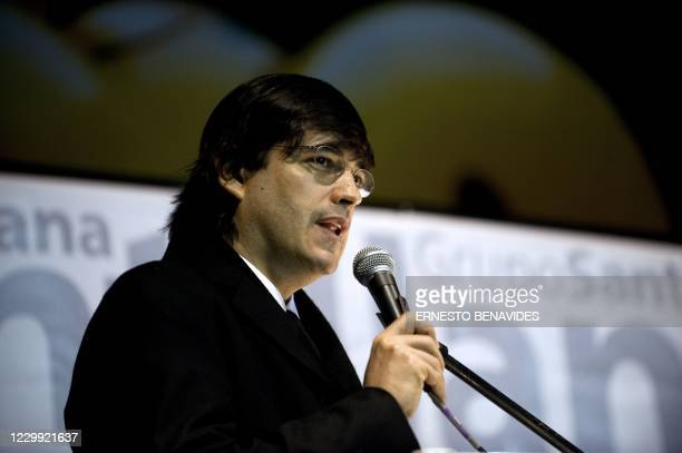 154 Jaime Bayly Photos And Premium High Res Pictures Getty Images How did the giants blow a game thursday night? https www gettyimages co uk photos jaime bayly