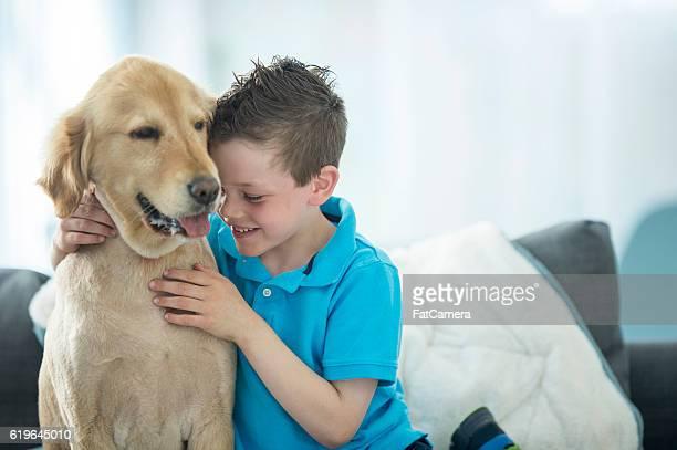 Pet Companion