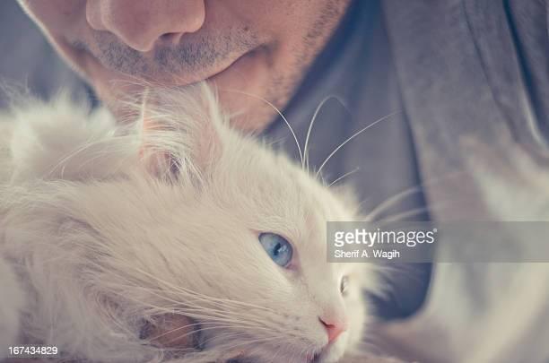 Pet love