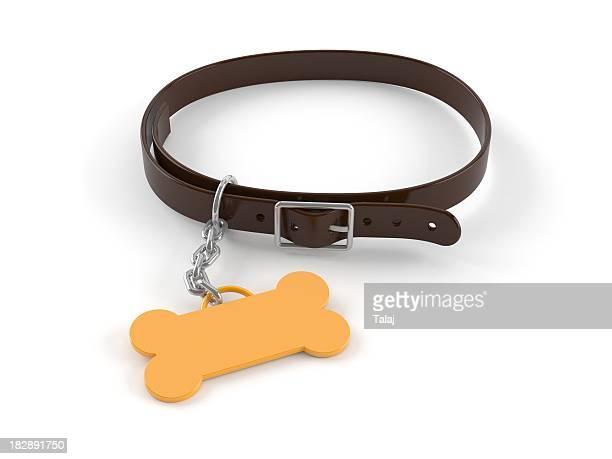 Pet-collar