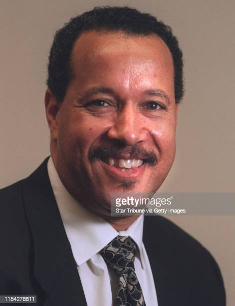 Peter Bell of TCF Financial Corp is a member of Minnesota govelect Jesse Ventura's Advisory Council Others of Ventura's Advisory Council include Minn...