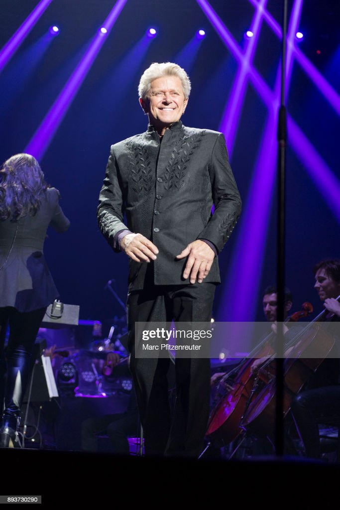 Night Of The Proms 2017 In Cologne