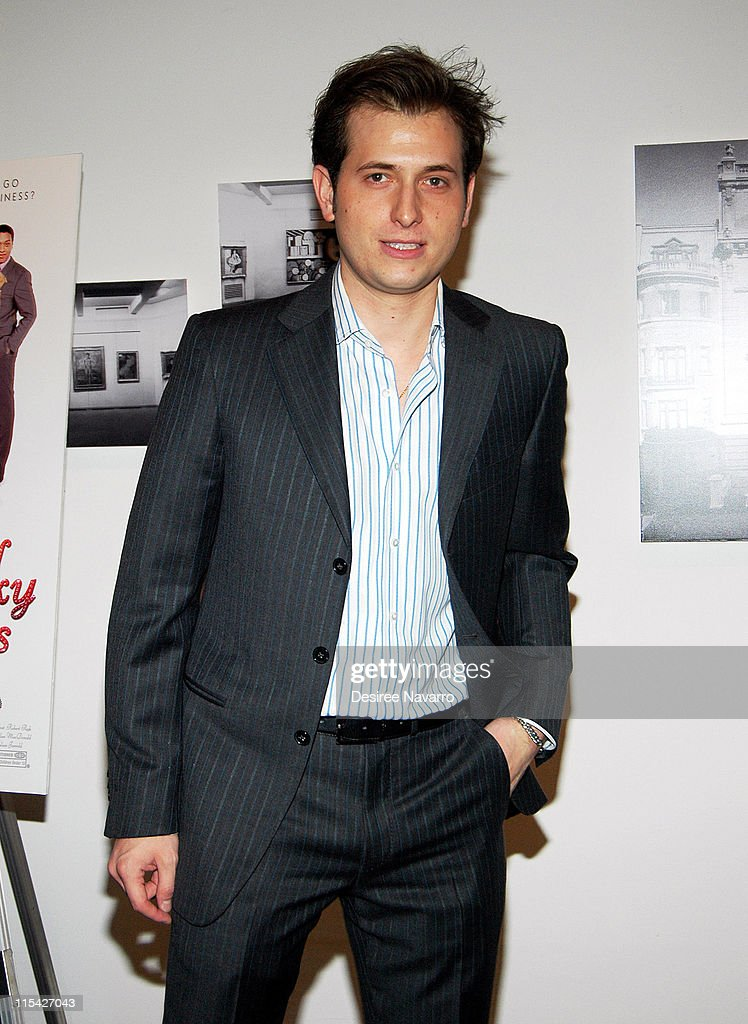"""""""Kinky Boots"""" New York City Premiere - Arrivals"""