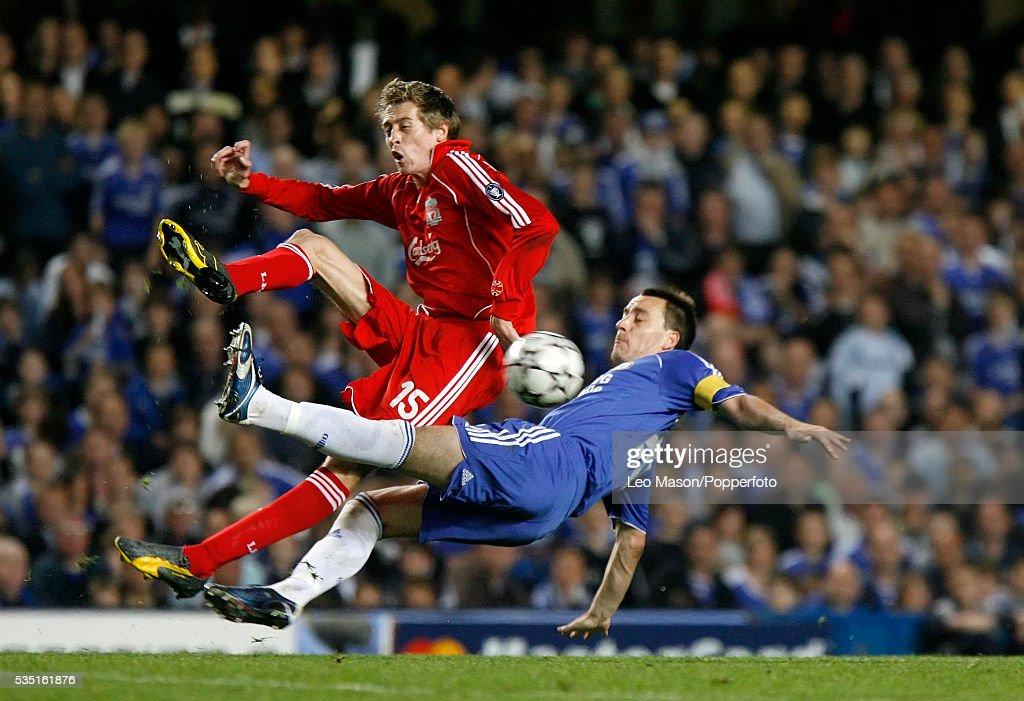 Champions League Final 2007