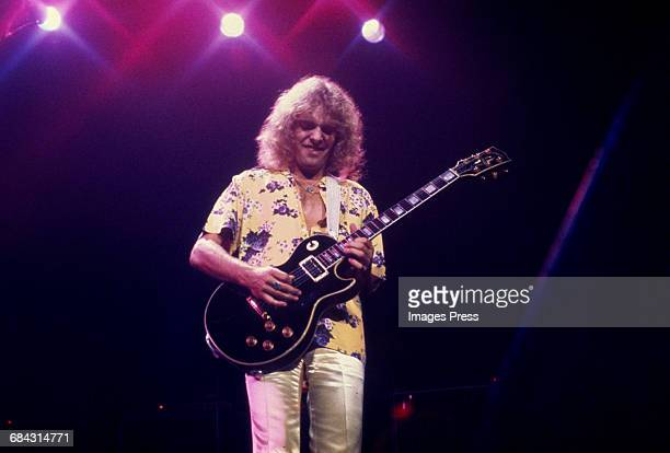 Peter Frampton Pictures and Photos - Getty Images