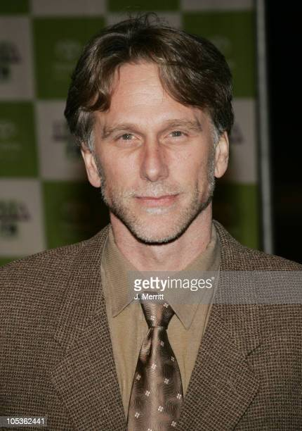 Peter Horton during 14th Annual Environmental Media Association Awards at Wilshire Ebell Theatre in Los Angeles, California, United States.