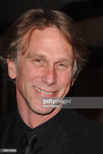 Peter Horton during 59th Annual Directors Guild of America Awards - Arrivals at Hyatt Regency Century Plaza in Century City, California, United...