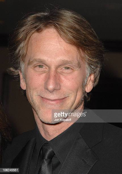 Peter Horton during 59th Annual Directors Guild of America Awards - Arrivals at Hyatt Regency Century Plaza in Los Angeles, California, United States.