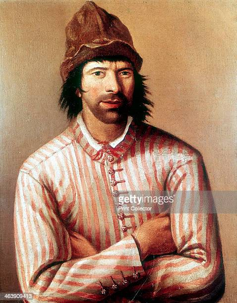 Peter I the Great Tsar of Russia Peter became Tsar in 1682 He embarked on a campaign to modernise and Europeanise Russia socially economically and...