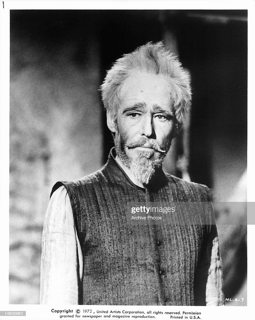 Watch Peter O'Toole (1932?013) video