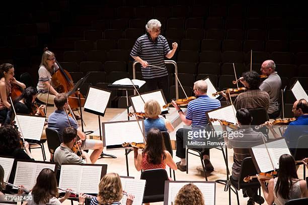 トロント交響楽団