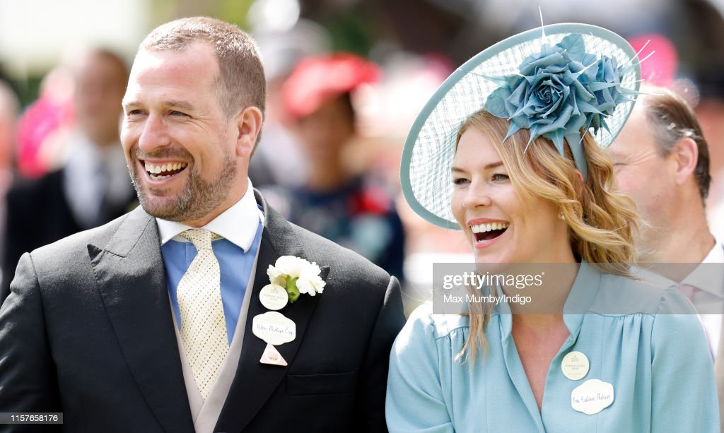 Royal Ascot 2019 - Day Five : News Photo