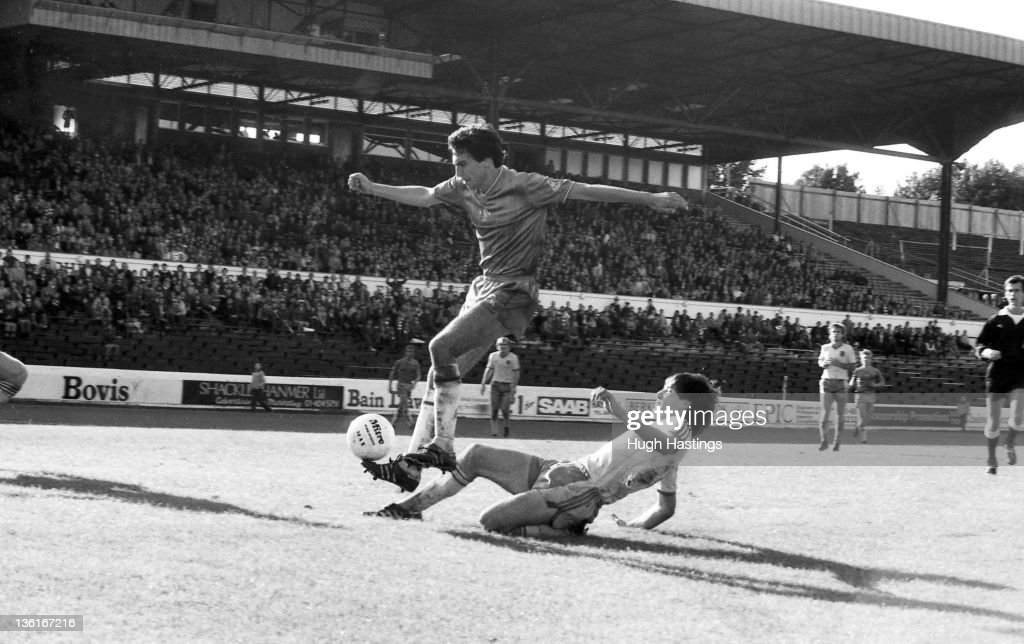 Image result for chelsea 1981/82