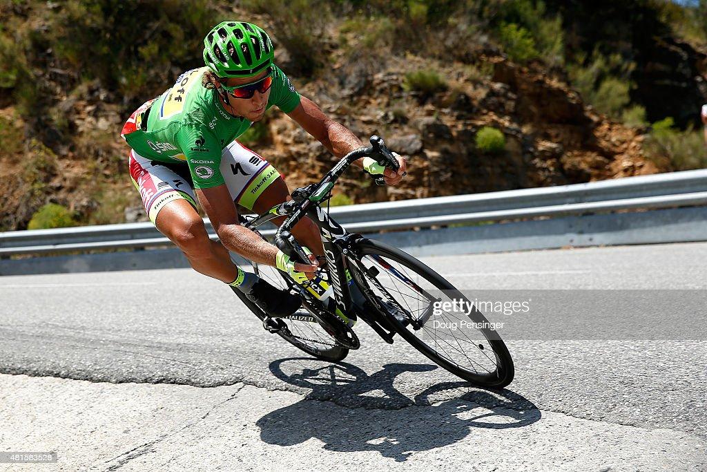 In Focus: Tour de France stage seventeen