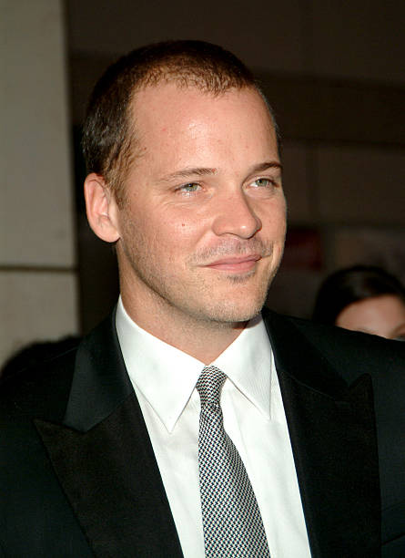 Peter Sarsgaard Young 5th Annual Youn...