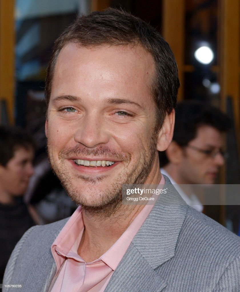 """The Skeleton Key"" Los Angeles Premiere - Arrivals"
