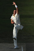 dubai united arab emirates peter siddle