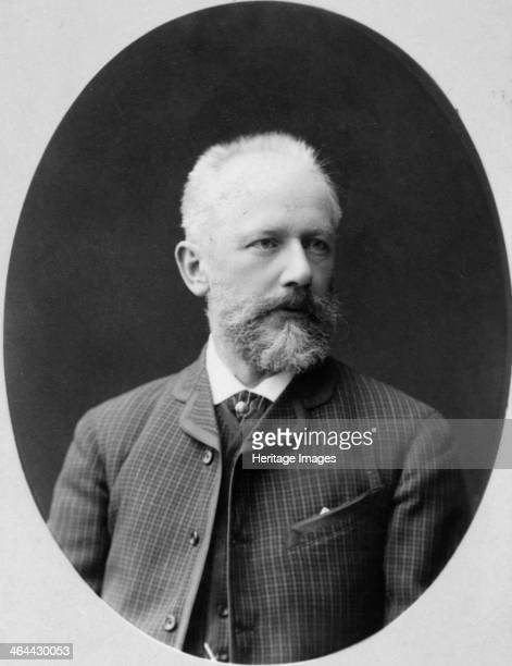 Peter Tchaikovsky Russian composer 1880s Tchaikovsky wrote music across a broad range of genres Amongst his best known and most popular works are the...