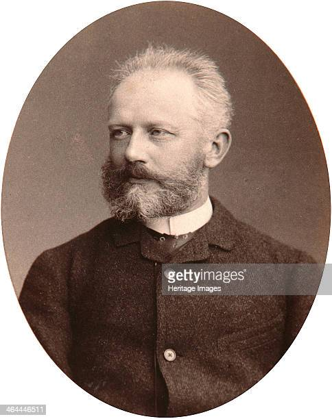 Peter Tchaikovsky Russian composer late 19th century Tchaikovsky wrote music across a broad range of genres Amongst his best known and most popular...