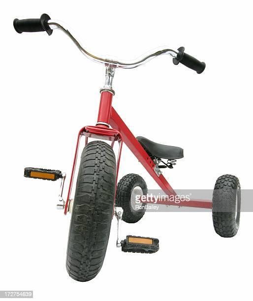 Peters-Trike