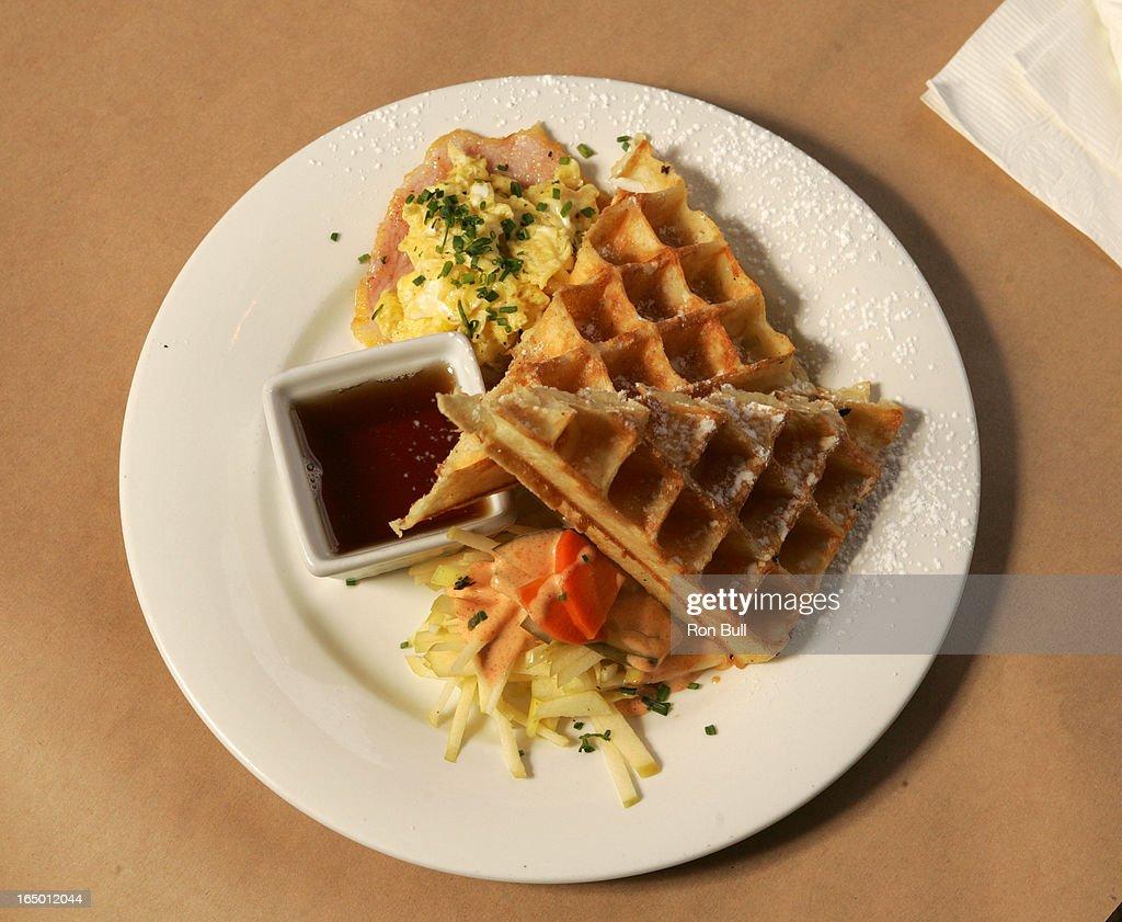 petit dejeuner rb01 01 30 06 sunday brunch at petit dejeuner