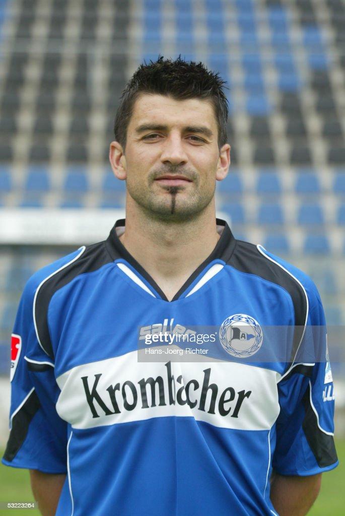 Gabriel Bielefeld