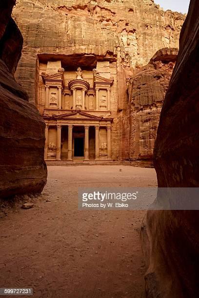 petra, jordan - petra jordan stock pictures, royalty-free photos & images
