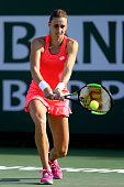 indian wells ca petra martic croatia