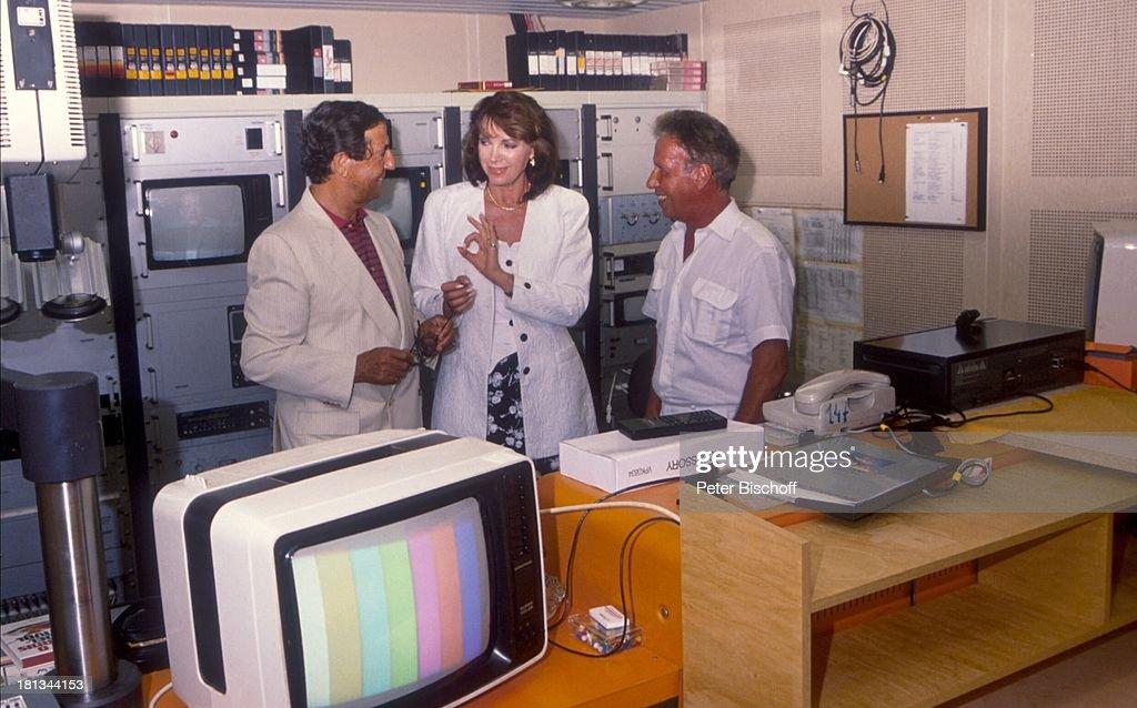 Tv Techniker