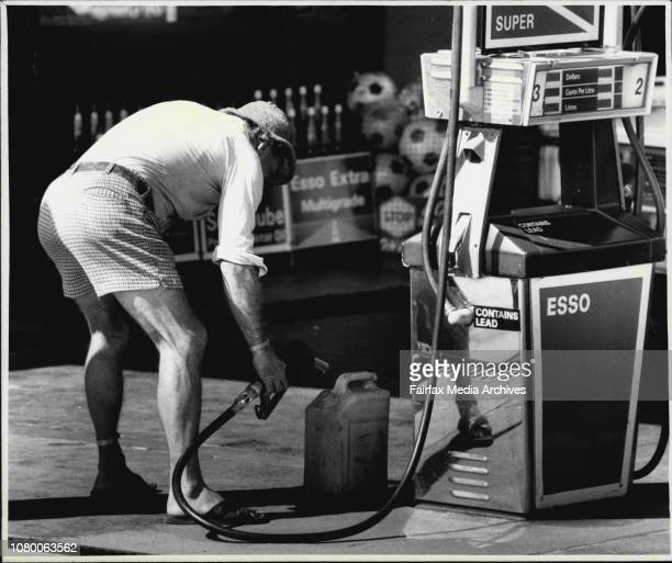 60 Top Esso Pictures, Photos, & Images - Getty Images