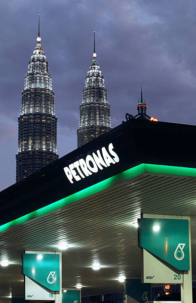 accountability issue of petronas Fairness in corporate governance earlier responsibility, accountability fairness has in the recent past been a controversial issue.