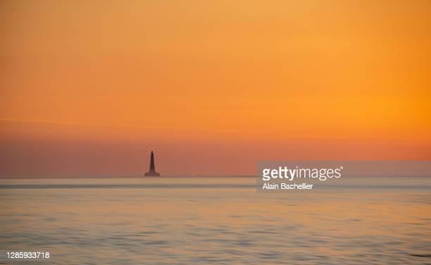 phare - alain bachellier photos et images de collection