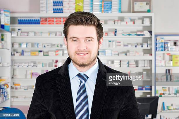 Medical Sales Representative Stock Photos and Pictures | Getty Images